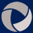 Logo_Danareksa_ID-4