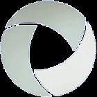 Logo_Danareksa_ID-5