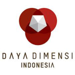 Logo_Daya-Dimensi-Indonesia_dian-hasan-branding_ID-10