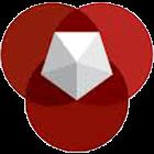 Logo_Daya-Dimensi-Indonesia_dian-hasan-branding_ID-11