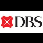 Logo_DBS-Bank_SG-10