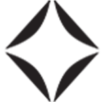 Logo_Diamond-Forever-Mark_dian-hasan-branding_ZA-2