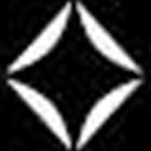Logo_Diamond-Forever-Mark_dian-hasan-branding_ZA-4