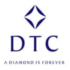 Logo_DTC_A-Diamond-is-Forever_dian-hasan-branding_ZA-1