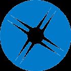 Logo_Ecolab_dian-hasan-branding_US-2