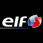 Logo_ELF-Aquitaine-Energy_dian-hasan-branding_FR-1