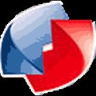 Logo_ELF-Aquitaine-Energy_dian-hasan-branding_FR-2