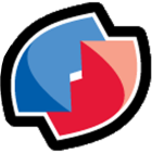 Logo_ELF-Aquitaine-Energy_dian-hasan-branding_FR-3