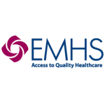 Logo_EMHS_Eastern Maine Healthcare Systems_dian-hasan-branding_US-12