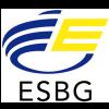 Logo_ESBG_dian-hasan-branding_EU-1