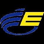 Logo_ESBG_dian-hasan-branding_EU-2