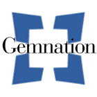 Logo_Gemnation_www.gemnation.com_dian-hasan-branding_US-6