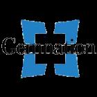 Logo_Gemnation_www.gemnation.com_dian-hasan-branding_US-7