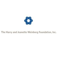 Logo_Harry-&-Jeanette-Weinberg-Foundation_hjweinbergfoundation.org_dian-hasan-branding_Owing-Mills-MD-US-2