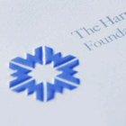 Logo_Harry-&-Jeanette-Weinberg-Foundation_hjweinbergfoundation.org_dian-hasan-branding_Owing-Mills-MD-US-5