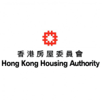Logo_Hong-Kong-Housing-Authority_HK-2