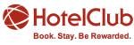 Logo_HotelClub_ID-1