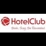Logo_HotelClub_ID-3