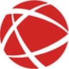 Logo_HotelClub_ID-4