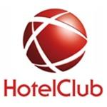 Logo_HotelClub_ID-5