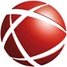 Logo_HotelClub_ID-6