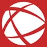 Logo_HotelClub_ID-8