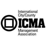 Logo_ICMA_Int'l-City_County-Mgmt-Assoc_www.naspaa.org_about_naspaa_members_associate_roster.asp_dian-hasan-branding_US-1