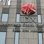 Logo_IDX_Indonesia-Stock-Exchange_ID-10