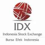 Logo_IDX_Indonesia-Stock-Exchange_ID-11