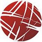 Logo_IDX_Indonesia-Stock-Exchange_ID-12