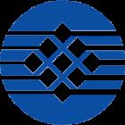 Logo_Korea-Telecom_OLD-LOGO_dian-hasan-branding_KR-11