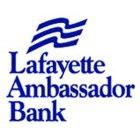 Logo_Lafayette-Ambassador-Bank_dian-hasan-branding_LO-US-1