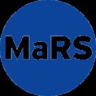 Logo_MaRS-Commons_marscommons.marsdd.com_dian-hasan-branding_CA-2