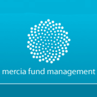 Logo_Mercia-Fund-Management-VC_www.merciafund.co.uk_dian-hasan-branding_UK-1