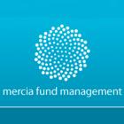 Logo_Mercia-Fund-Management-VC_www.merciafund.co.uk_dian-hasan-branding_UK-1