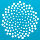 Logo_Mercia-Fund-Management-VC_www.merciafund.co.uk_dian-hasan-branding_UK-1A