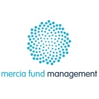 Logo_Mercia-Fund-Management-VC_www.merciafund.co.uk_dian-hasan-branding_UK-3