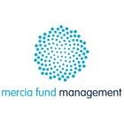 Logo_Mercia-Fund-Management-VC_www.merciafund.co.uk_dian-hasan-branding_UK-3