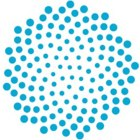 Logo_Mercia-Fund-Management-VC_www.merciafund.co.uk_dian-hasan-branding_UK-4