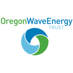 Logo_Oregon-Wave-Energy-Trust_dian-hasan-branding_OR-US-1