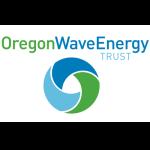 Logo_Oregon-Wave-Energy-Trust_dian-hasan-branding_OR-US-1