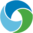 Logo_Oregon-Wave-Energy-Trust_dian-hasan-branding_OR-US-2