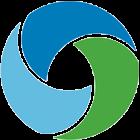 Logo_Oregon-Wave-Energy-Trust_dian-hasan-branding_OR-US-2