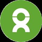 Logo_Oxfam_dian-hasan-branding_UK-1