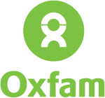 Logo_Oxfam_dian-hasan-branding_UK-2