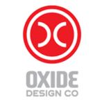 Logo_OXIDE-Design-Co_dian-hasan-branding_1