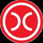 Logo_OXIDE-Design-Co_dian-hasan-branding_2