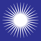 Logo_PAN-Partai-Amanah-Nasional_dian-hasan-branding_ID-2