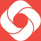 Logo_Patrik--iduliak-on-Behance_www.behance.net_PatrikZiduliak_SK-1
