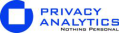 Logo_Privacy-Analytics_dian-hasan-branding_www.privacyanalytics.ca_CA-2